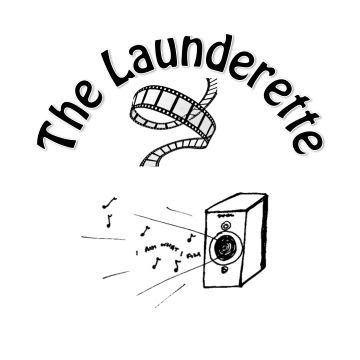 launder