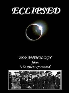 2009-anthologycover