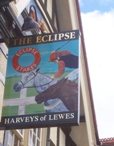 eclipse-04bb