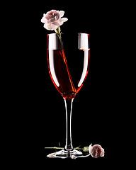 wineflower