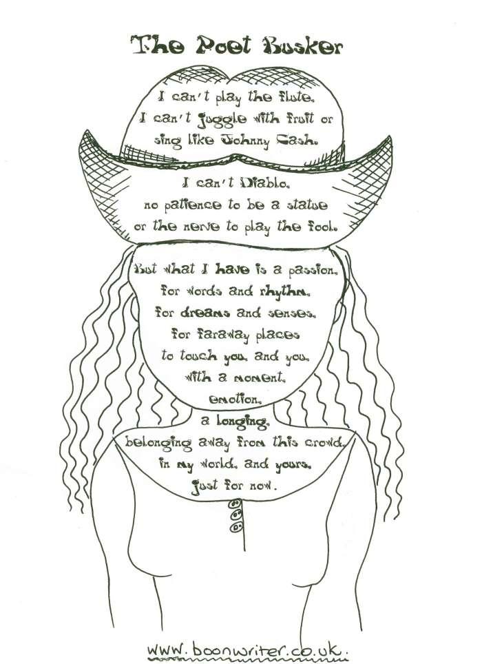 poetbuskertitlenosig