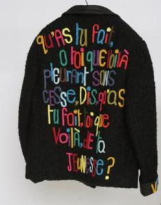 poetryjacket