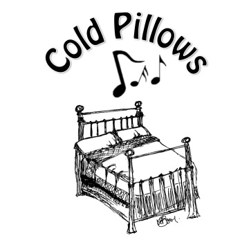 cold pillows