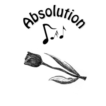 absoution