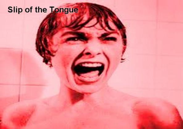 slip of the tongue pic