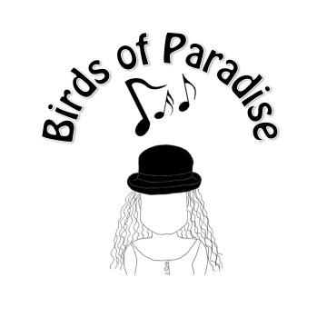 b of paradise